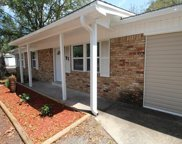 21 NW Nw Jonquil Avenue, Fort Walton Beach image