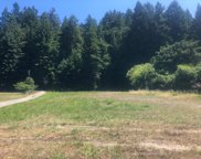 1643 Carson Woods Road, Fortuna image