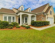 213 Shearwater Point Drive, Bluffton image
