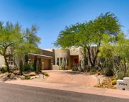9984 N 79th Place, Scottsdale image