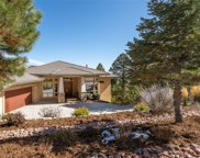 335 Ellsworth Street, Colorado Springs image