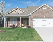 1128 Harrier  Lane, Greenwood image