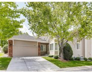 9841 Carmel Court, Lone Tree image