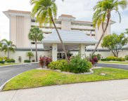 1150 Tarpon Center Drive Unit 6-E, Venice image