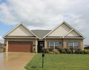 2207 Frewin Court, Sevierville image