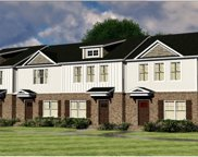 108 Dry Creek Commons Drive, Goodlettsville image