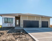 890 Bel Aire Court, Waukee image