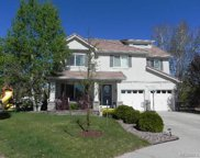 16802 East Caley Place, Aurora image