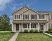163 Gable Drive, Myerstown image