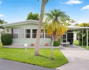 13671 Pintail DR, Fort Myers image