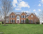 21313 DENIT ESTATES DRIVE, Brookeville image
