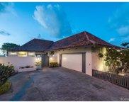590 Kaimalino Street, Kailua image
