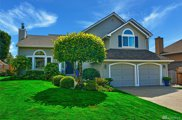 5202 125th Place SW, Mukilteo image