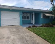 428 Emerald Drive, Indian Harbour Beach image