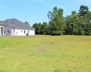 1037 Wigeon Dr., Conway image