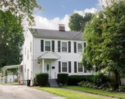 4617 Cliff Ave, Louisville image