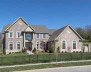 16903 Bottlebrush, Chesterfield image