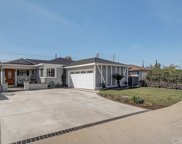 13738 Busby Drive, Whittier image