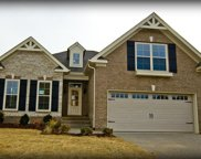 1019 Claymill Dr. Lot 709, Spring Hill image