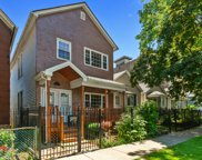 2151 North Rockwell Street, Chicago image