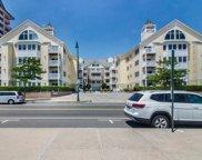 360 Revere Beach Blvd Unit 311, Revere image