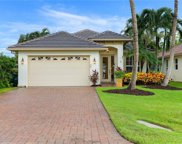 687 106th Ave N, Naples image