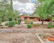 6960 E Redbud, Tucson image