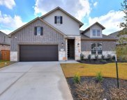 4325 Hannover Way, Round Rock image