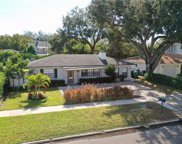 3314 W Swann Avenue, Tampa image