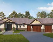 5721 Hidden Oaks Way, Parker image