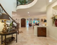27566 Country Lane Road, Laguna Niguel image