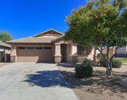 4268 E Mine Shaft Road, San Tan Valley image
