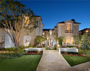 1     White Water Lane, Dana Point image