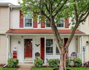 246 LILY COURT, Hagerstown image