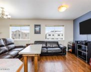 1939 Bragaw Square Place Unit #12, Anchorage image