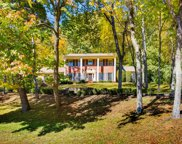 5621 Hillview Dr, Brentwood image