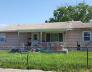 545 Dover, Chelsea Heights image
