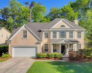 2169 Tall Grass Circle, Mount Pleasant image