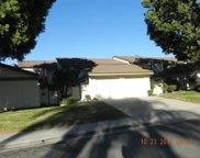 11416 Matinal Cir, Rancho Bernardo/4S Ranch/Santaluz/Crosby Estates image