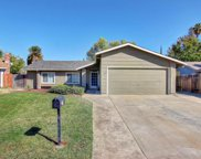 7120  Dawn View Court, Citrus Heights image