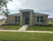 2610 Grasmere View Parkway S, Kissimmee image