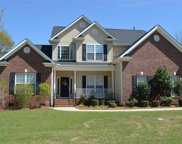 1104 Farming Creek Drive, Simpsonville image