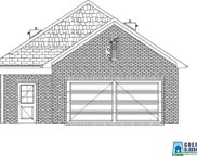 880 Maple Trc, Odenville image