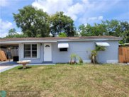4255 SW 50th St, Fort Lauderdale image