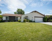 2707 Canyon Creek Dr, San Ramon image