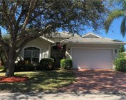 10855 Fieldfair Dr, Naples image
