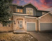 10446 Stonewillow Drive, Parker image