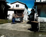 1634 21st Ave, Seattle image