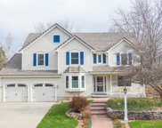 2452 South Fenton Drive, Lakewood image