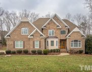 1140 Hidden Hills Drive, Wake Forest image